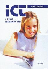ICT v životě základních škol