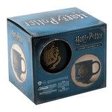 Hrnek Harry Potter - Bradavický kotlík 400 ml