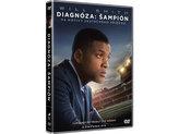 Diagnóza: Šampión DVD