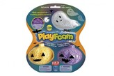 PlayFoam Boule Strašidla 3ks na kartě