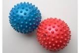 Masážní míček 9cm