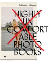 Highly Uncomfortable Photo Books