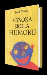 Vysoká škola humoru