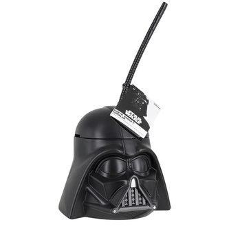 Hrnek Star Wars - Darth Vader cestovní 900 ml