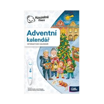 KČ Adventní kalendář