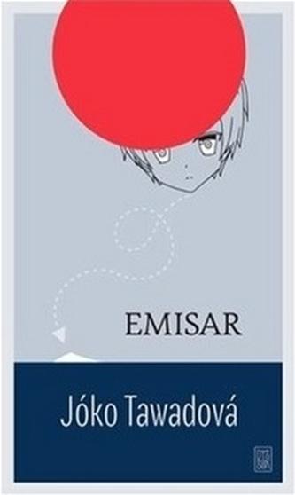Emisar