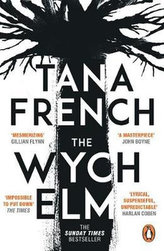 The Wych Elm : The Sunday Times bestseller