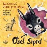 Osel Siprd