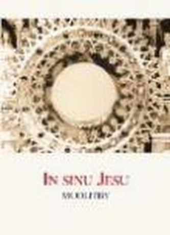 In sinu Jesu - modlitby