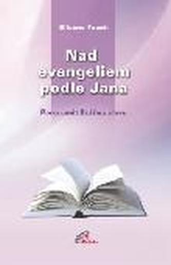 Nad evangeliem podle Jana