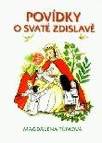 Povídky o svaté Zdislavě
