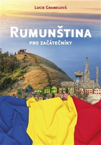 Rumunština pro začátečníky