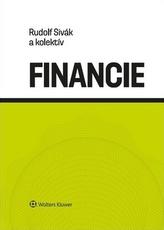 Financie