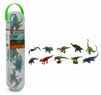 Dinosauři 1