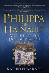 Philippa of Hainault