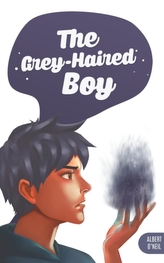 The Grey-Haired Boy