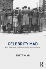 Celebrity Mad