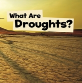 What Are Droughts?