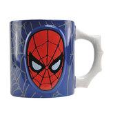 Hrnek Spider-Man 3D 500 ml