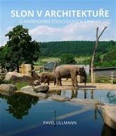Slon v architektuře