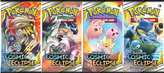 Pokémon TCG: SM12 Cosmic Eclipse Booster
