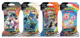 Pokémon TCG: SM12 Cosmic Eclipse 1 Blister Booster