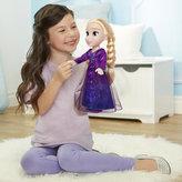 Ledové království 2: Zpívající Elsa