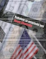 Rekviem za americký sen