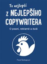To nejlepší z Nejlepšího copywritera