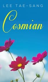 COSMIAN