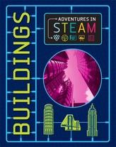 Adventures in STEAM: Buildings