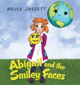 ABIGAIL & THE SMILEY FACES