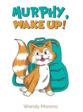 MURPHY WAKE UP