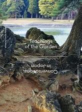 Teachings of the Garden