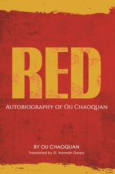 Red, Autobiography of Ou Chaoquan