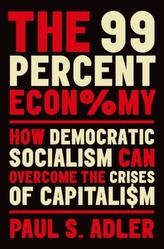 The 99 Percent Economy