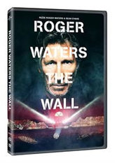 Roger Waters: The Wall DVD