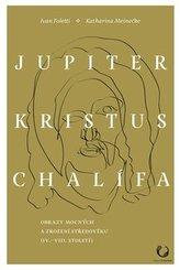 Jupiter, Kristus, Chalífa