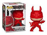 Funko POP Marvel: Venom S2 - Daredevil