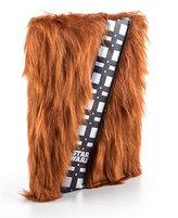 Blok Star Wars/Chewbacca