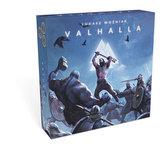 Valhalla - Párty hra
