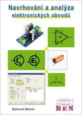 Navrhování elektronických obvodů