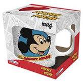 Hrnek Mickey 320 ml