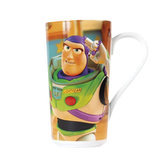 Hrnek Toy Story 500 ml