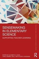 Sensemaking in Elementary Science