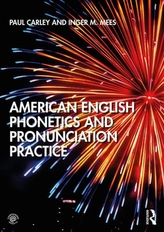 American English Phonetics and Pronunciation Practice
