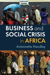 Business and Social Crisis in Africa
