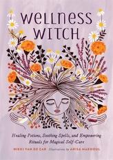 Wellness Witch