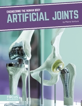 Engineering the Human Body: Artificial Joints