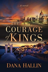 The Courage of Kings